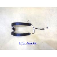 ds-1吊掛式雙肩背帶